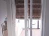 Diseño y decoración de un salón comedor en Elorrio-9