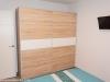 Dormitorio-nina-en-Durango-Abadino-3