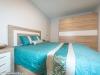 Dormitorio-nina-en-Durango-Abadino-5