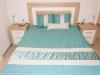 Dormitorio-nina-en-Durango-Abadino