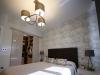 Dormitorios_con_vestidor_lemoniz_muskiz_sopuerta_durango_Bizkaia_2