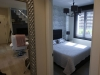 Dormitorios con vestidor en lemoniz muskiz sopuerta durango Bizkaia - Vista 3