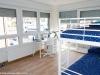 Pintores de dormitorios en Bilbao