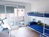 Pintores de dormitorios en Bilbao-2