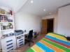 Presupuesto para pintar un dormitorio-2