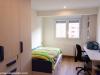 Presupuesto para pintar un dormitorio