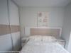 Reforma y renovacion de dormitorio de matrimonio en Durango Bizkaia-4