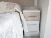 Reforma y renovacion de dormitorio de matrimonio en Durango Bizkaia-5