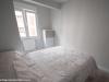 Reforma y renovacion de dormitorio de matrimonio en Durango Bizkaia-6