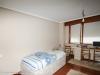 Reforma_de_dormitorio_rustico_en_Bilbao_y_Bizkaia-4
