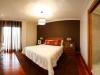 Como decorar una habitacion en Amorebieta