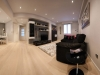 Decoración de salones en Amorebieta Bizkaia - Vista 3