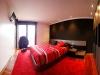 Decorar el dormitorio en Amorebieta