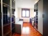 Decorar habitaciones en Amorebieta