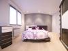 Decorar un dormitorio en Amorebieta - Vista1