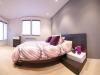 Decorar un dormitorio en Amorebieta - Vista3