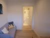 Presupuesto para pintar habitación en Bermeo Zeberio Zeanuri Ubidea - Vista 2