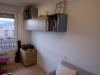 Presupuesto para pintar habitación en Bermeo Zeberio Zeanuri Ubidea - Vista 3