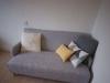 Presupuesto para pintar habitación en Bermeo Zeberio Zeanuri Ubidea - Vista 4
