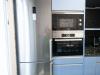 Presupuesto de cocinas en Barakaldo Bizkaia-6
