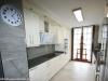 Reformas en cocinas en Bizkaia Portugalete Basauri Gernika-10