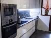 Reformas_de_cocinas_modernas_clasicas_en_Bilbao
