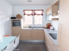 Precio de reformar cocina de caserio en Bizkaia