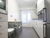 Presupuestos de cocina en Bilbao Bizkaia - Vista 1