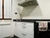 Reforma de Cocinas en Amorebieta, Bizkaia - Visita 3