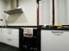Reforma de Cocinas en Amorebieta, Bizkaia - Visita 4