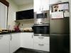 Reforma de Cocinas en Amorebieta, Bizkaia - Visita 1