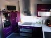 Reformar la cocina en Amorebieta Bizkaia