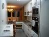 Reformar una cocina en Bilbao Bizkaia - Vista 1