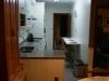 Reformar una cocina en Bilbao Bizkaia - Vista 2