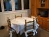 Reformar una cocina en Bilbao Bizkaia - Vista 3