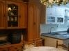 Reformar una cocina en Bilbao Bizkaia - Vista 4