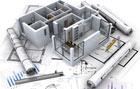 miniatura altículo, cómo reformar una casa
