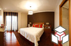 miniatura artículo, cómo decorar una habitación en Amorebieta