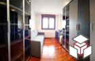 miniatura artículo, decorar habitaciones en Amorebieta