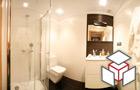 miniatura artículo, reformar un baño en Amorebieta