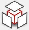 Logotipo fotos reformas 360