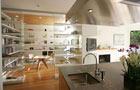 Miniatura artículo, reglas básicas para la decoración de pisos pequeños