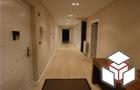 Miniatura artículo, reforma de un pasillo en Durango