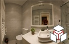 miniatura artículo, Reformas integrales de viviendas en Bilbao