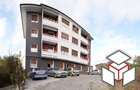 Miniatura artículo, rehabilitar una fachada de edificio en Galdakao 2