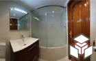 miniatura artículo, Revestimiento de baños Barakaldo Basauri