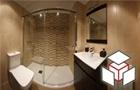 miniatura artículo, el mejor precio en reforma de baños