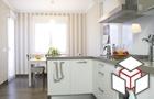 Miniatura artículo, Reforma de cocina en Amorebieta