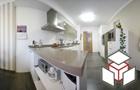 miniatura artículo, reforma de cocina en Amorebieta - Vista 3