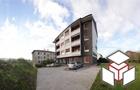 Miniatura artículo, rehabilitar una fachada de edificio en Bilbao 2